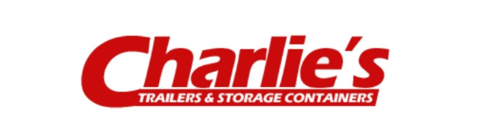 Charlie's Trailers & Containers